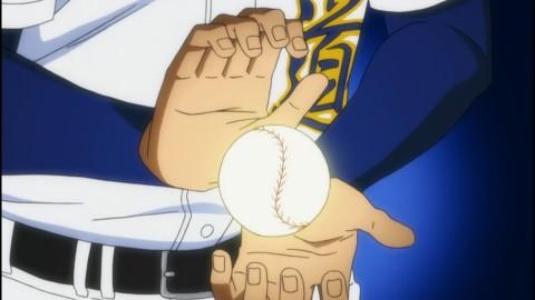 baseball energy